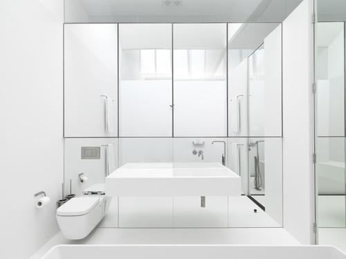 Geniales für kleine Räume – die Houzz-Ideen der Woche