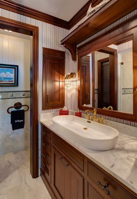 Stuart beach-style-bathroom
