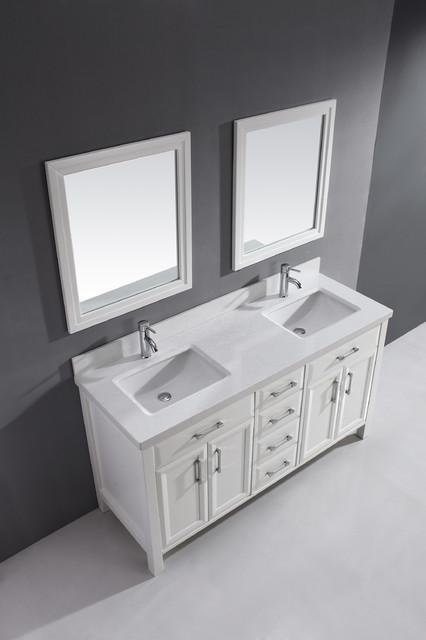 Studio Bathe Collection bathroom-vanities-and-sink-consoles