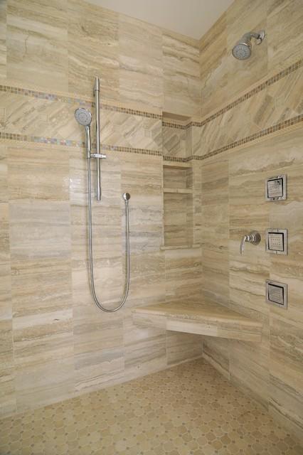 Leslie Jensen, CMKBD bathroom