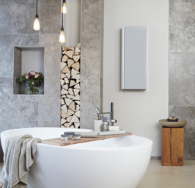 Stylish Bathrooms Fascinating Stylish Bathrooms & Wet Rooms