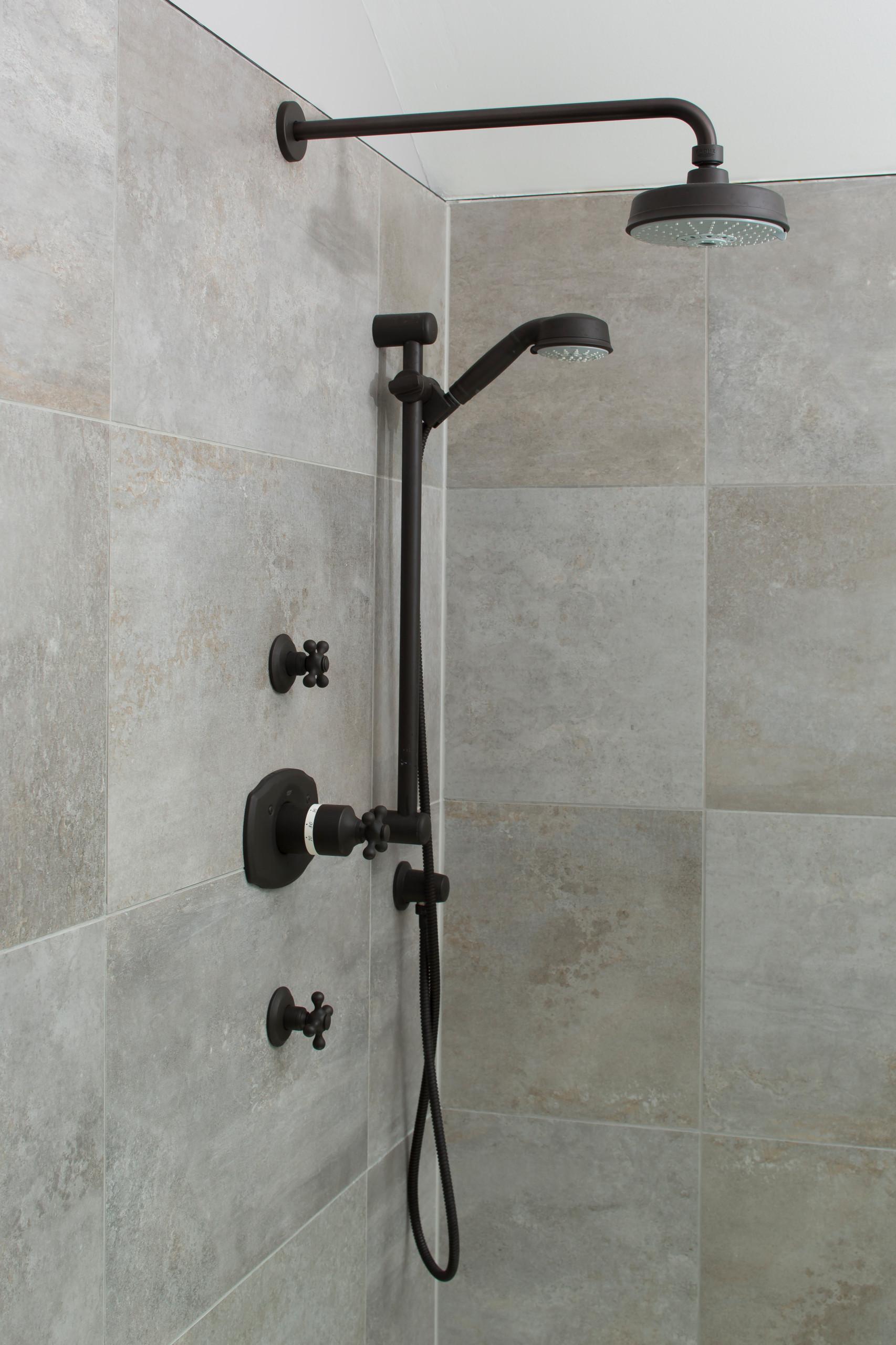 Sukovich Master Bath