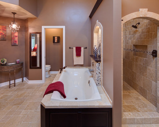 Clifton Strip Clubs