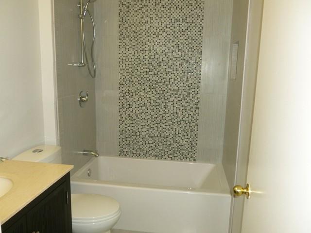 All Rooms Bathroom Photos Bathroom