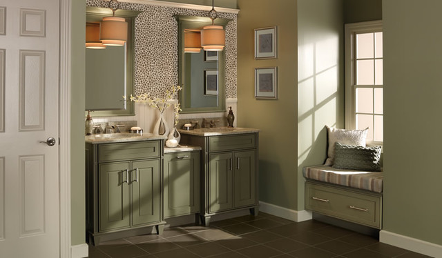 sunderland brothers company traditional bathroom omaha by sunderland brothers company