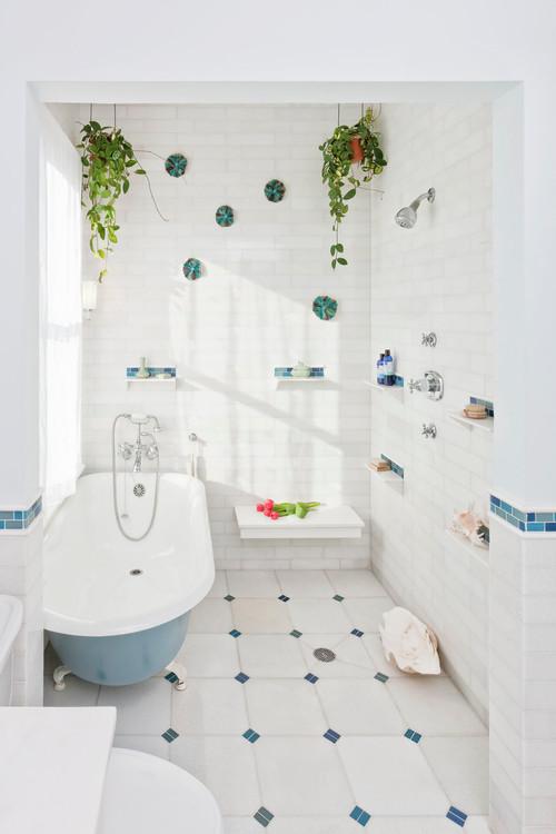 sunny-bathroom-traditional-bathroom