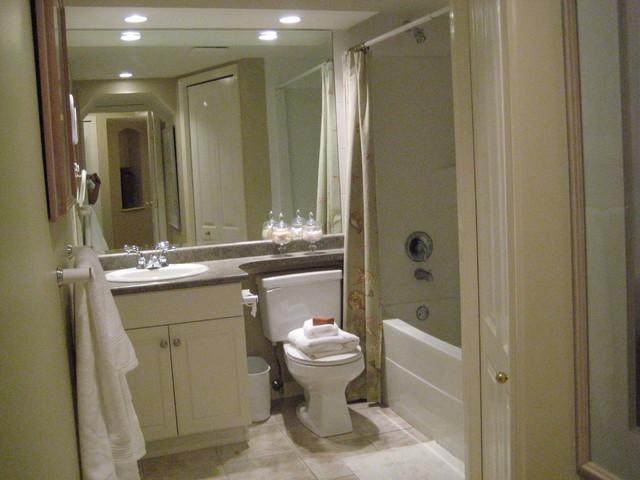Surrey bc for Bathroom cabinets surrey bc