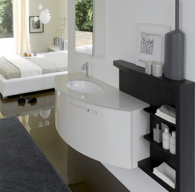 Symi Collection modern-bathroom-vanities-and-sink-consoles