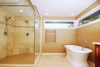 Creative  Amp Organization  Bathroom Storage Amp Vanities  Bathroom Vanities