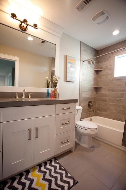 Beautiful All Rooms  Bath Photos  Bathroom