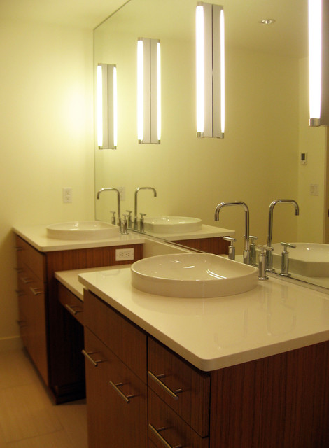 Original Transform Your Bathroom, Kitchen, Or Bar With New Fixtures From Lowes Have Your Water Heater, Water Softener, Faucets, Sinks, Toilets, Shower And Tub Doors, Or Vanity Installed Through Lowes To Give You The Style And Functionality That