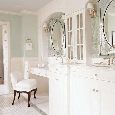 Tammys Pics 2 traditional bathroom
