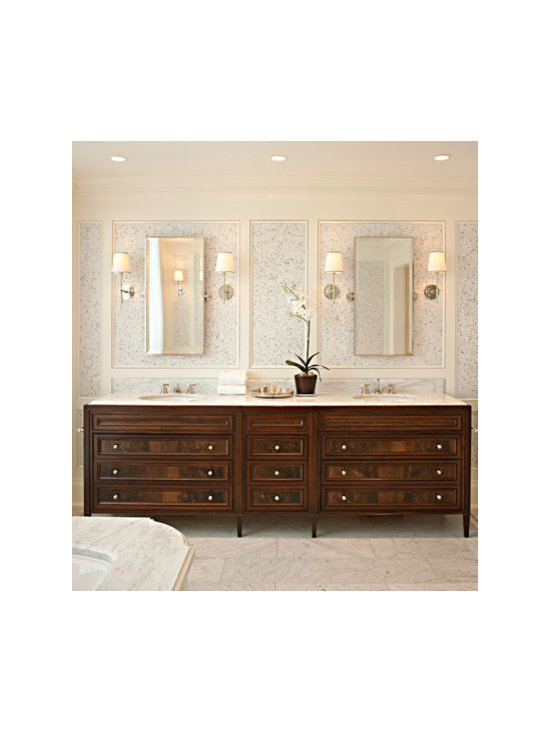 Bathroom Designer on Master Vanity Design Ideas  Pictures  Remodel  And Decor
