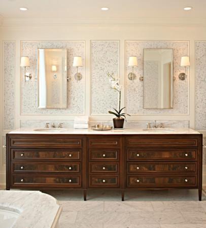 Tammy's Pics 2 traditional-bathroom