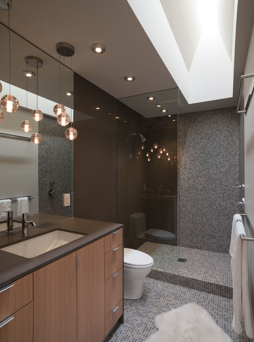 Bathroom Design How Much Space For Toilet how much is a space for toilet seat between cabinet and shower area