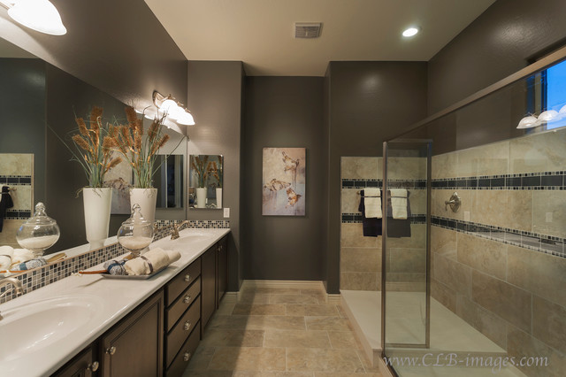 Taylor Morrison Builder Studio Dwell Interior Designs