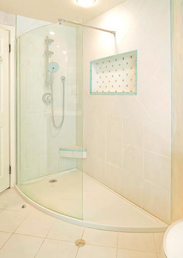 Teen Bathroom Inspiration