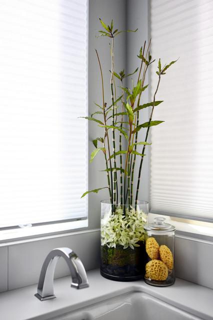 Tempe Coventry Custom Home transitional-bathroom