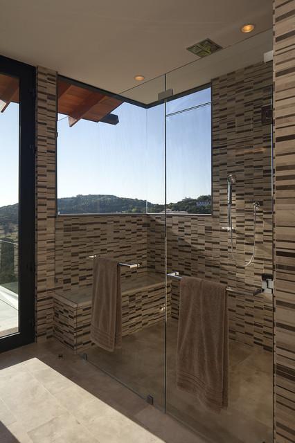 contemporary bathroom ideas contemporary-bathroom