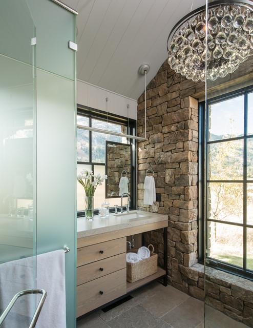 Bathroom Faucets Regina bathroom faucets regina, faucets regina | homedecor