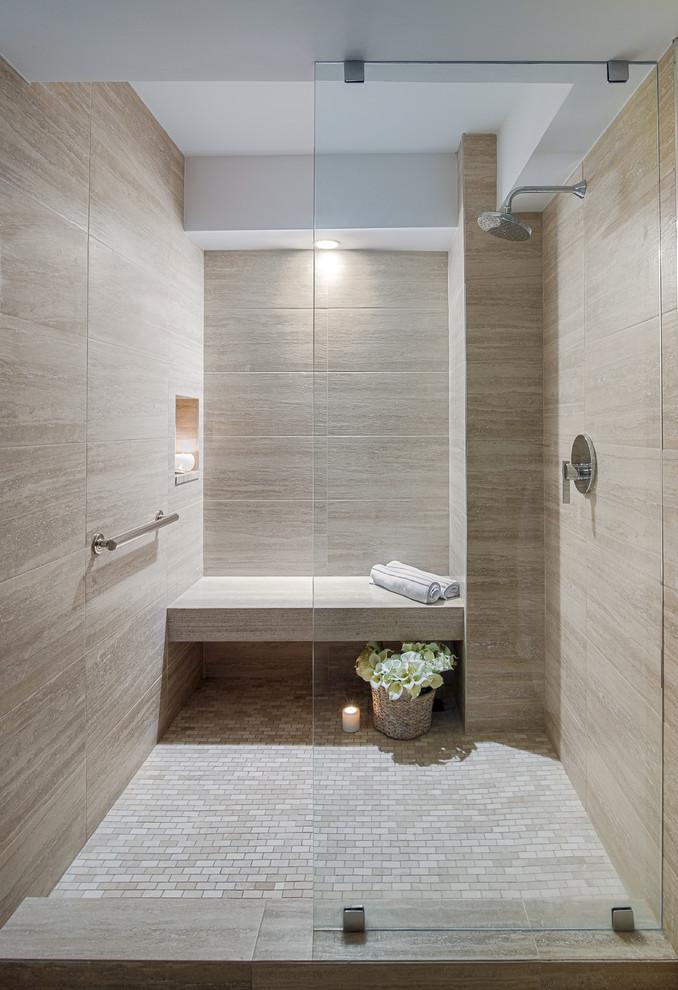 The art of designing BATHROOMS - Contemporary - Bathroom ...