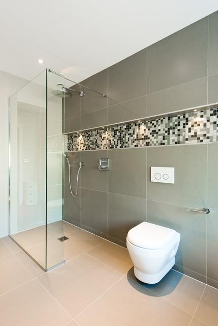 The Bathroom 2 By Plug Leicester