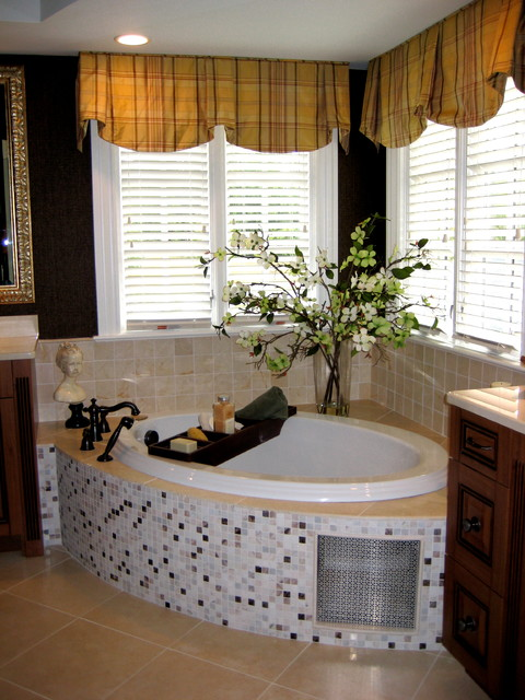 designing a bathroom the brownstones eclectic bathroom other metro by 11440