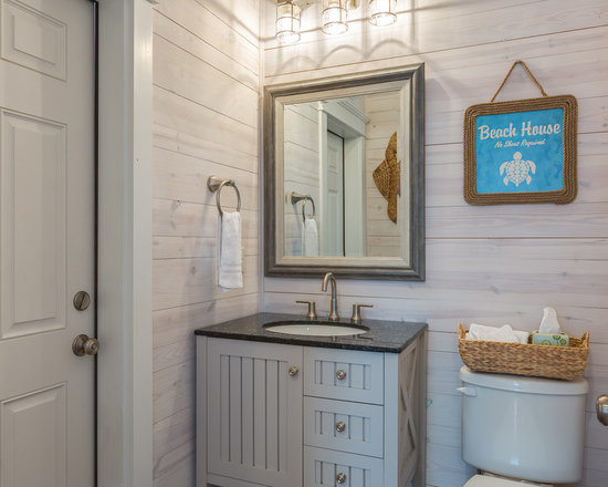 4 311 results for small bathroom vanities