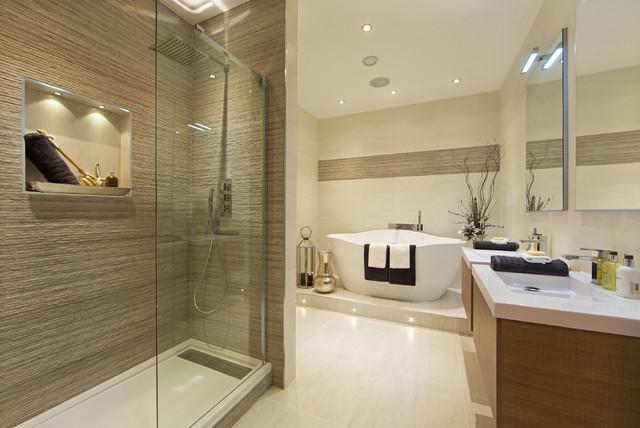 meuble salle de bain micasa