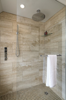 the dows lake private retreat contemporary bathroom ottawa