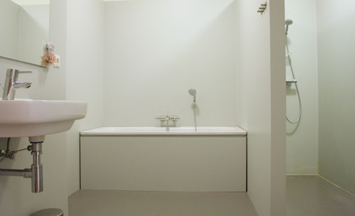 contemporary bathroom how to tips advice