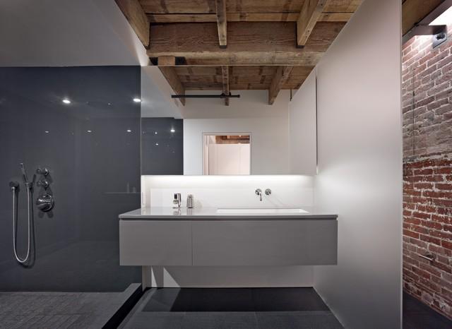 Top Cool Bathroom Fixtures Warehouse Guide @house2homegoods.net