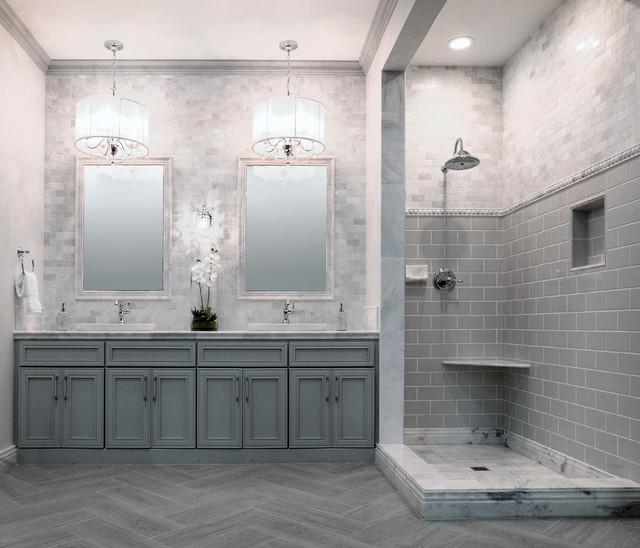 Bathroom Accessories Minneapolis the imperial ceramic collection - bathroom - minneapolis -the