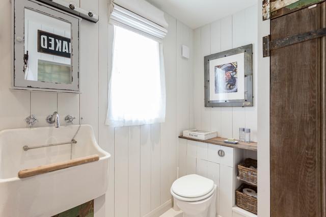 Badezimmer rosa badezimmer verschönern : Rosa Badezimmer Aufpeppen: Badezimmer dusche und badewanne zur ...