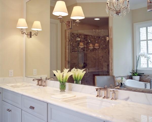 The Noles traditional-bathroom