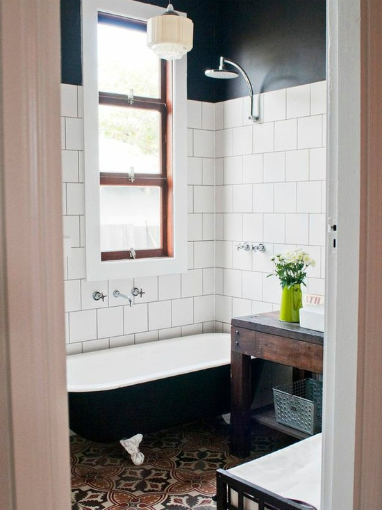 5x7 bathroom design ideas pictures remodel decor