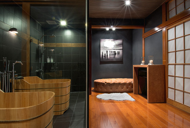 Bathroom Japan plain bathroom japan inax from left photo and sophistication for