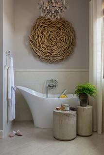 Built In Bath Ideas Photos Houzz Au