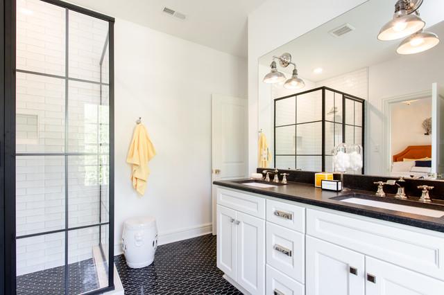 The tara for Bathroom ideas 5x12