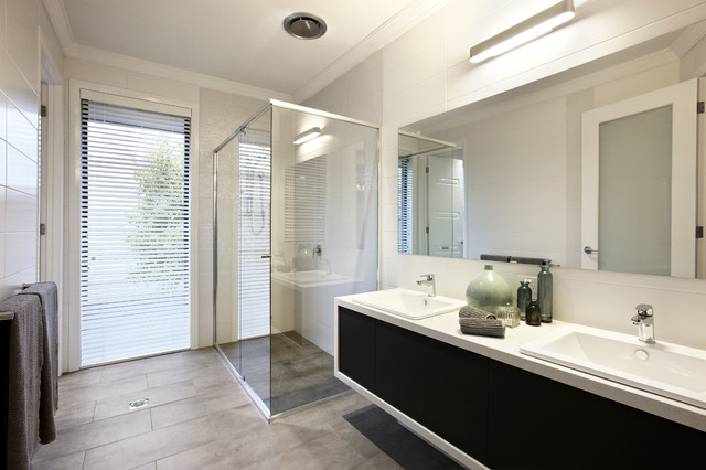 Original Alongside Making A Cleaner And Fresh Place, It Is Likewise Imperative To Choose Right Mirrors Geelong To Change Into A Total Room Lately, You Will Find Diverse Sorts Of Washroom Thoughts However While Planning Your Including Any Furniture