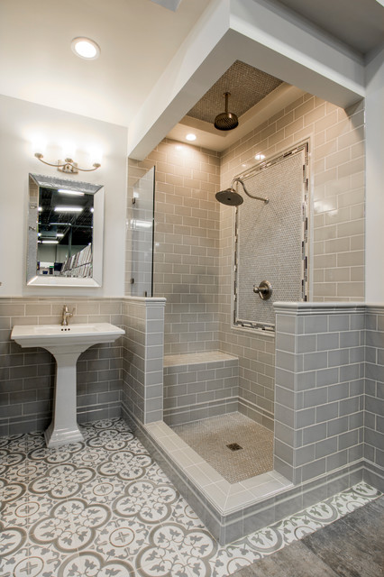 Comfortable Tile Shop Photos Bathroom With Bathtub Ideas
