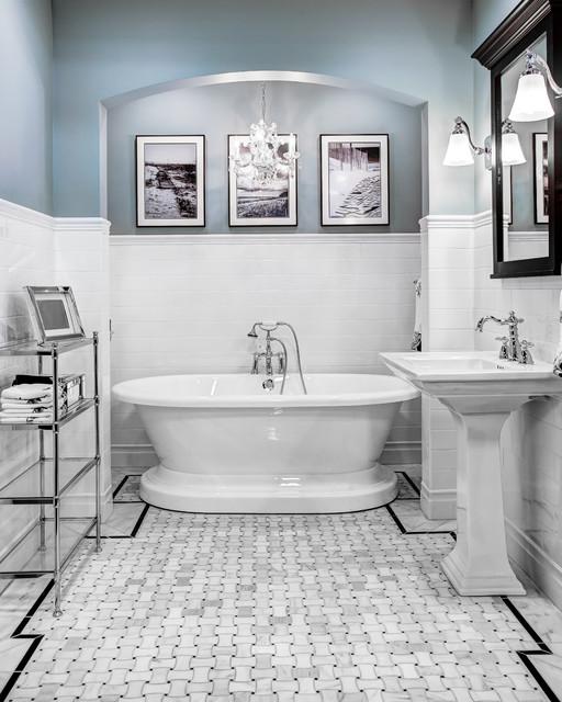 The Tile Shop Little Rock AR Traditional Bathroom Little Rock - Bathroom remodel little rock ar