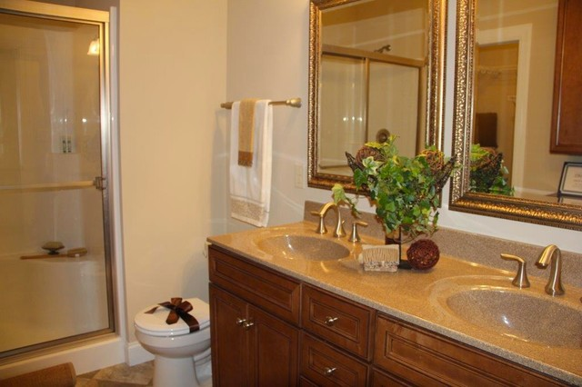 bathroom remodeling virginia beach images cottage