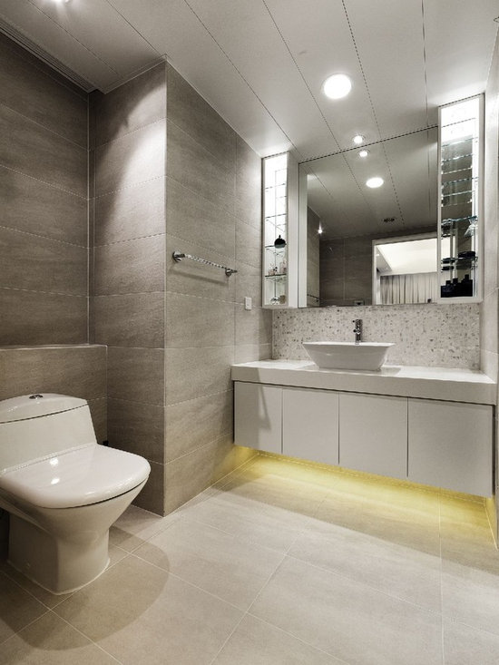 toilet bathroom remodel gallery with double jersey toilet design