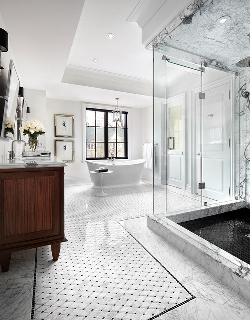 TheDesignco.ca transitional-bathroom