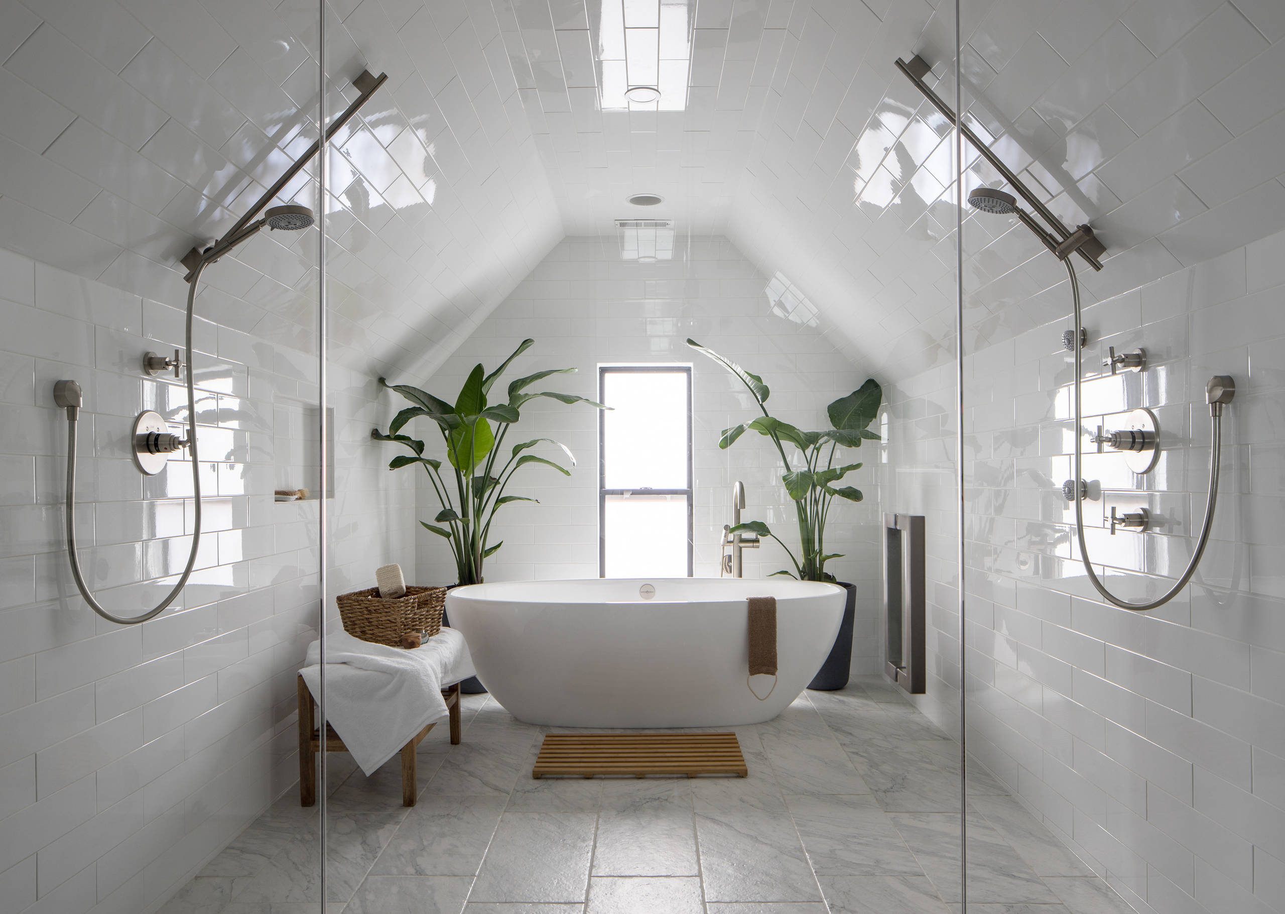 75 Beautiful Wet Room Pictures Ideas January 2021 Houzz