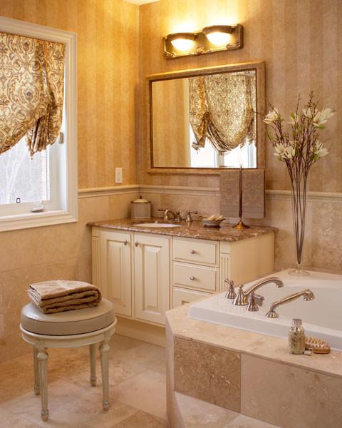 Elegant Bathroom Vanities  Kijiji Free Classifieds In Toronto GTA Find A