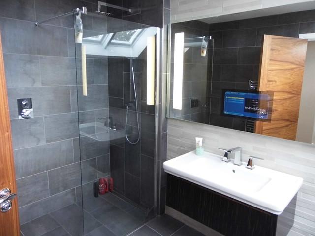 Elegant Bathroom Lighting Ideas Sconces Vanity Lighting Ceiling Light And