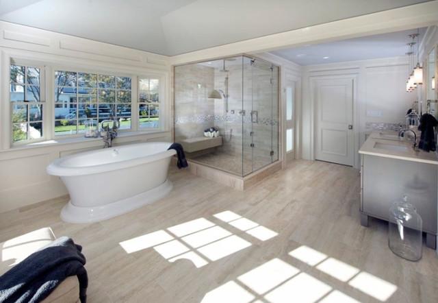 Tidecrest contemporary-bathroom