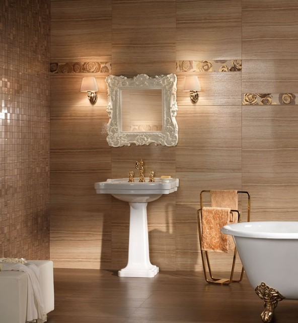 Tile amp Natural Stone Products We Carry Modern Bathroom